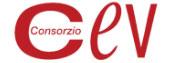 Comune di Bussoleno - Acquisto energia fonti rinnovabili